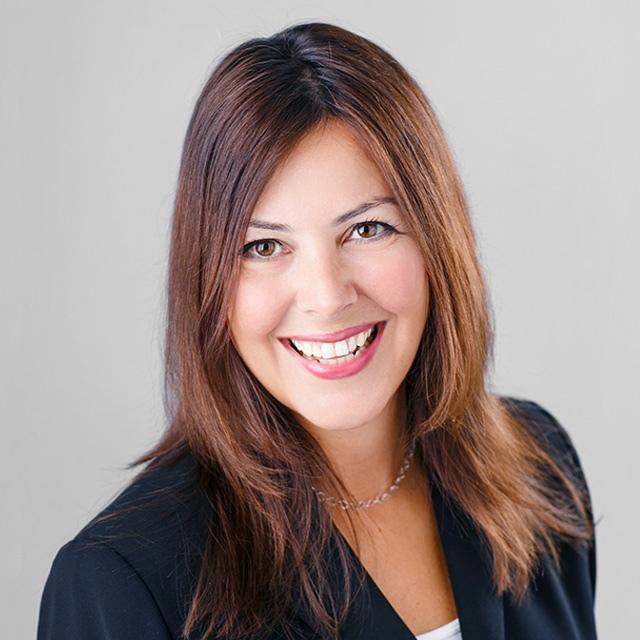 Lori Norman