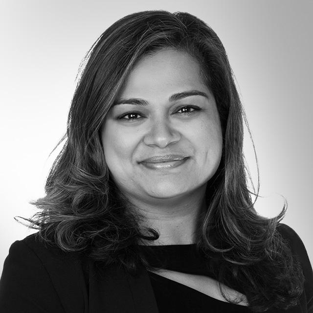 Priya Radha