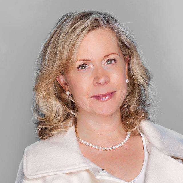 Women in Leadership - Boards   Women in Capital Markets